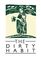 Dirty Habit Restaurant