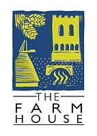 The Farm House Restaurant