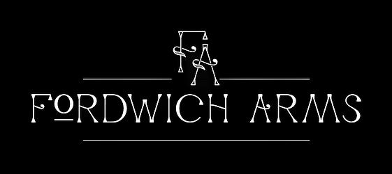Fordwich Arms Restaurant