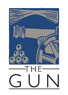 The Gun House Restaurant