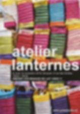 atelier lanterne_2018_edited.jpg