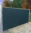 Privacy Chain Link Fence.jpg