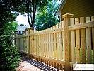 Scalloped Picket Fence.jpg