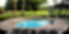 custom pool Website Design.png