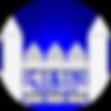 C&N Fence Co Logo