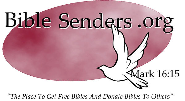 Bible Senders Logo.jpg