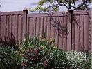Ashland Vinal Fence.jpg