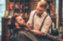 Man getting a shave.png