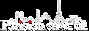 Parisian Shave Oil Logo