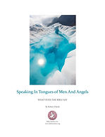 Speaking In Tongues of Men And Angels Cover Final copy.jpg