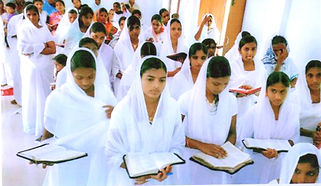 Indian Women Group Bible Study.jpg