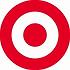 Target Brand.png