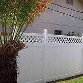 Lattice Vinyl Fence 2.jpg