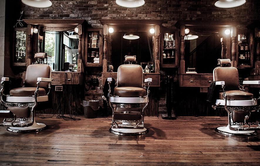 Barber Shop Shave.png