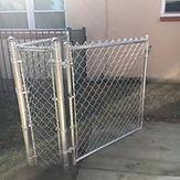Chain Link - Gate 2.jpg