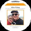 Gary and Barb Homberg - Keto4Gary.com