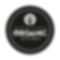 logo_krishka_edited.png