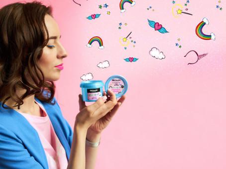 Журнал Cosmopolitan: Успей купить бьюти-средства из коллаборации Organic Kitchen и 30 блогеров