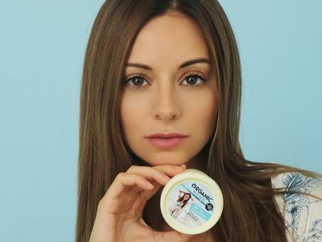 Блогер Диана Скитова @diana_skitova о нашем совместном продукте