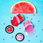 watermelon-4540-Edit.jpg