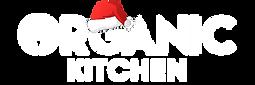 логотип_newyear.png