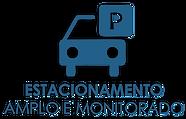 ESTAVIONAMENTO ICON.png