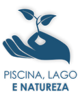 NATUREZA ICON.png