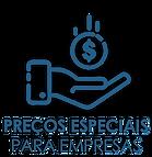PREÇO ICON.png