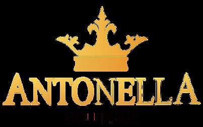 antonella logo.png