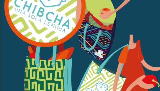 Chibcha