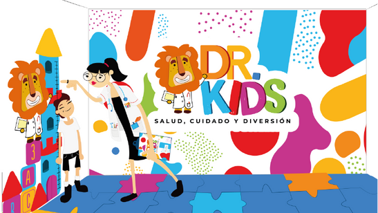 Dr.kids