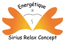 Logo%20SRC_edited.png