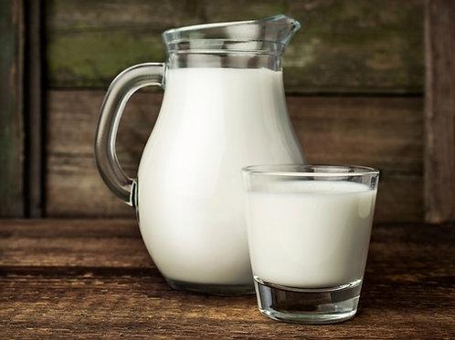 Молоко 4%, 900 мл