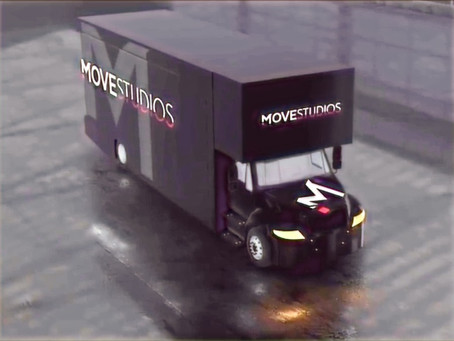 MoveStudios is on the move!