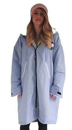 Waterproof Coats | All