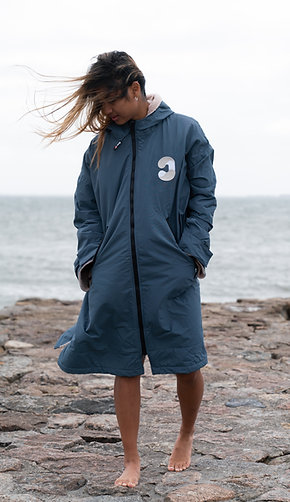 Advanced Waterproof coats Mark II