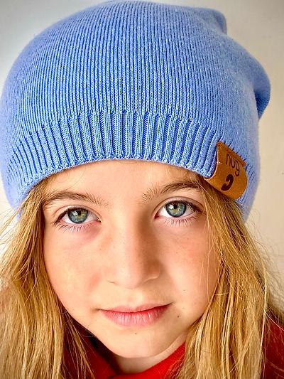 light blue hat.jpg