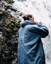 Blue Nug Waterproof coat.jpg