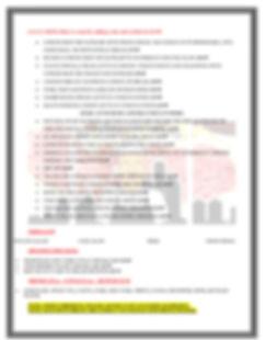 updated menu.jpg