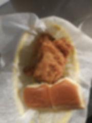 Chicken Special.jpg