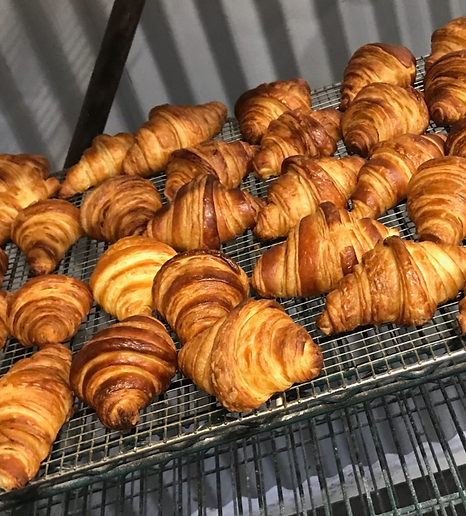 Croissants_edited.png
