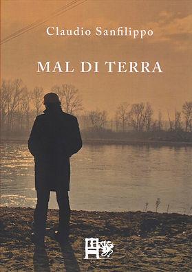 MAL-DI-TERRA-SANFILIPPO-EDIZIONI-DEL-FOG