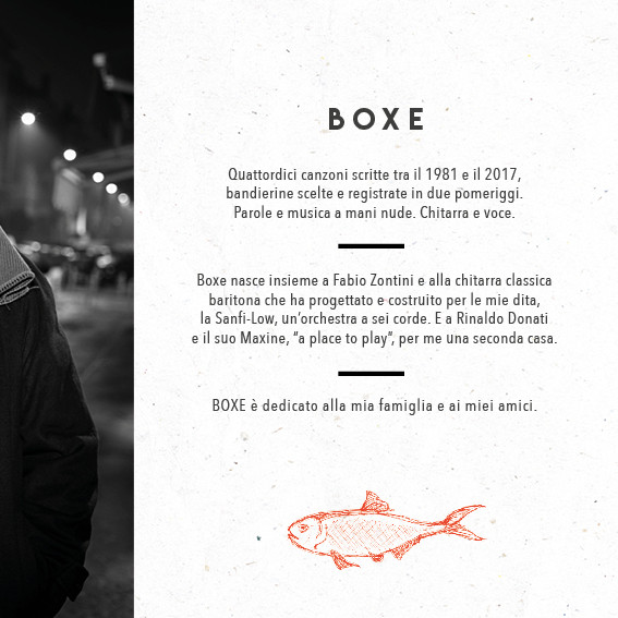 BOXE_mini_book4.jpg