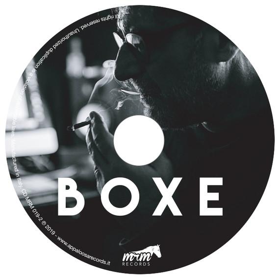 LABEL_BOXE.jpg