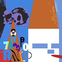 CONTEMPORANEO-COVER_edited.jpg