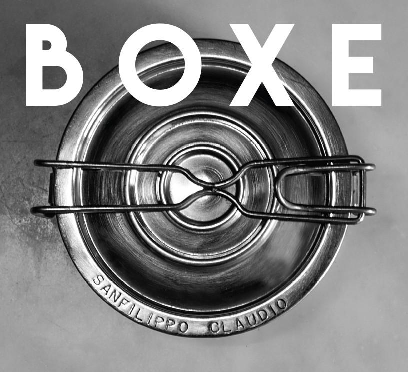 COVER BOXE.jpg