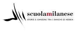 LOGO SCUOLA_X A4.jpg