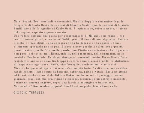 la nota di Giorgio Terruzzi