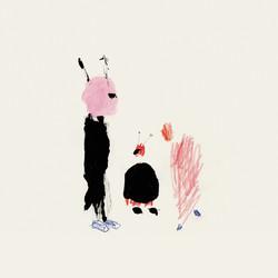 Illustrazione di Serena Viola