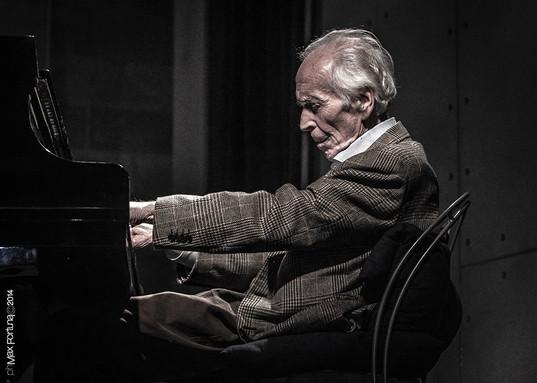 Renato Sellani